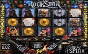Rock-Star-slots-300x183