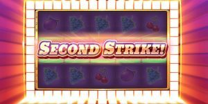Second-Strike-300x150