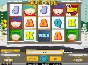 Southpark-Slot-300x222-300x222